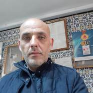 khaleds116102's profile photo