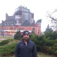 amsantgpriok's profile photo