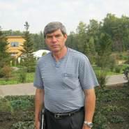 altarz's profile photo
