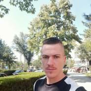 stefan832743's profile photo