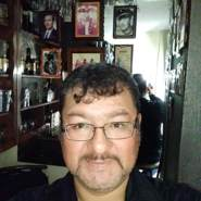 joseluiss921081's profile photo