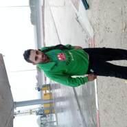 mohammadh422942's profile photo