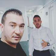 oussamaa698759's profile photo
