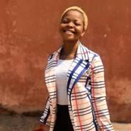 olohije147245's profile photo
