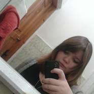 lena_evdokimova13's profile photo