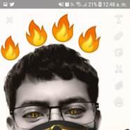 babytuwssp's profile photo
