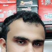 babarh440704's profile photo