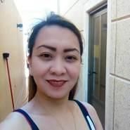myshylm371027's profile photo