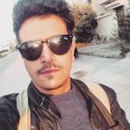 khalild988546's profile photo