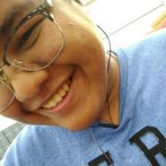 kristianr537133's profile photo