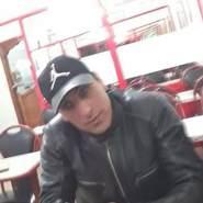ghazal27_51's profile photo