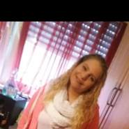 vanessak421296's profile photo