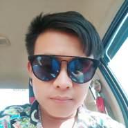 user_ci87062's profile photo