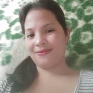 jeharan's profile photo