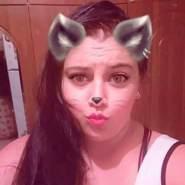 mryolhb's profile photo