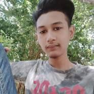 auma255's profile photo