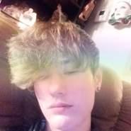 ryank96's profile photo