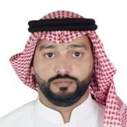 aaboodm376883's profile photo