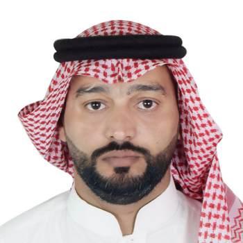 aaboodm376883_Makkah Al Mukarramah_Ελεύθερος_Άντρας