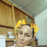 maries980144's profile photo