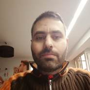ricardoalmeida42's profile photo