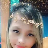 rowenae386809's profile photo