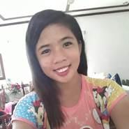 alessandrak656712's profile photo