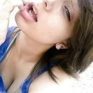 linda589528's profile photo