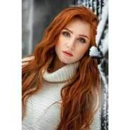 sosos28's profile photo