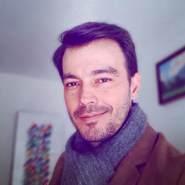richardduv3's profile photo