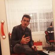 halisa9753's profile photo