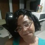 valeriacosta55's profile photo