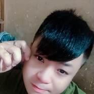 nguyenp958384's profile photo