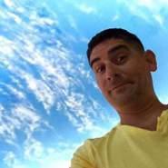 silvabenson33315's profile photo