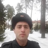 Paren_05rus's profile photo