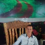 tudor44's profile photo