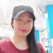 nildal929120's profile photo