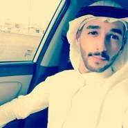 saeeda401256's profile photo