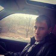 alexandru003's profile photo
