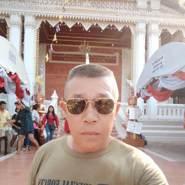 user_fwdja9123's profile photo