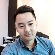 diamondwong's profile photo