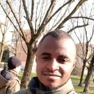 kebirum's profile photo
