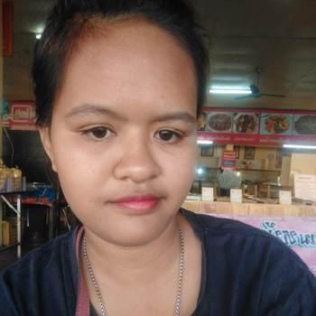 userpewul8695_Krung Thep Maha Nakhon_Độc thân_Nữ