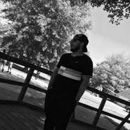 yungp04's profile photo