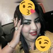 annsa98's profile photo