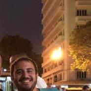 TiagoXGC's profile photo