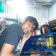 rabbyd623624's profile photo