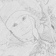 xalmohj's profile photo