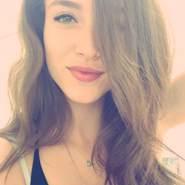 marie613133's profile photo