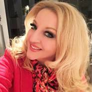 ashley007723's profile photo